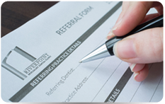 referral-form1